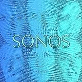 Gravity (w/ Sara Bareilles) - Sonos