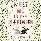 Meet Me in the In-Between Hörbuch von Bella Pollen Gesprochen von: Imogen Church