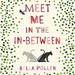 Meet Me in the In-Between | Bella Pollen