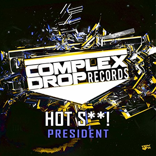 president-original-mix-explicit