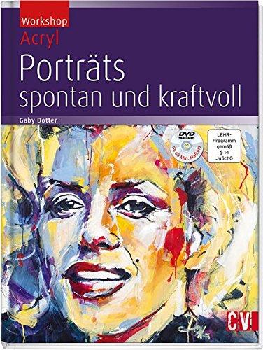 workshop-acryl-portrats-spontan-und-kraftvoll