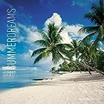 Summerdreams 2017 - Brosch�renkalender
