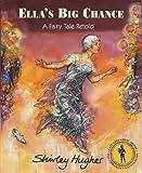 Ella's Big Chance (0099433095) by Hughes, Shirley
