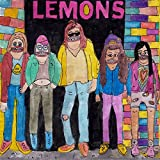 Hello, We're the Lemons [12 inch Analog]
