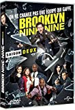 Brooklyn Nine-Nine - Saison 2 (dvd)