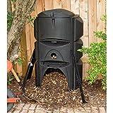 Exaco 123 Gallon Earthmaker Compost Bin