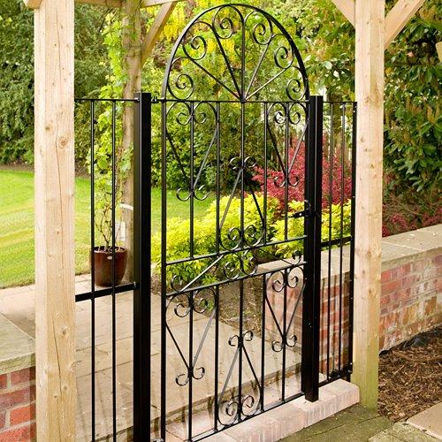 Aintree Single Gate 91.5cm (3'-0) Standard