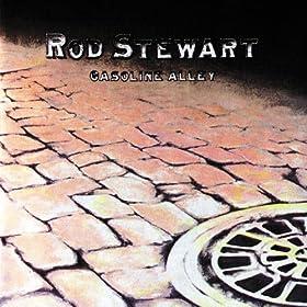 My Way Of Giving (Album Version)