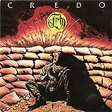 Fish - Credo - 7 inch vinyl / 45