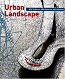 cover of Urban Landscape: New Tendencies New Resources New Solutions