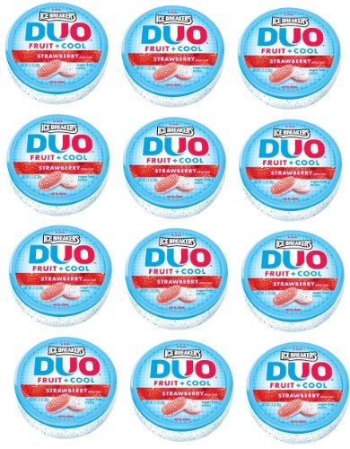 ice-breakers-duo-strawberry-mints-13-ounce-puckspack-of-12