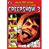 Creepshow 3 [2006] [DVD]by James Glenn Dudelson