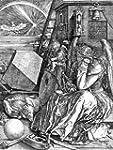Morals and Dogma : Scottish Rite in F...