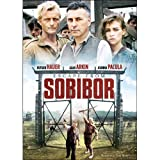 Escape From Sobibor ~ Rutger Hauer