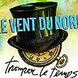 Le Vent Du Nord - Live in Concert