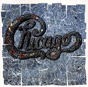 Chicago 18