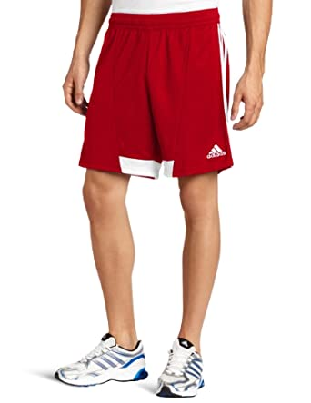 adidas Mens Condivo 12 Short by adidas