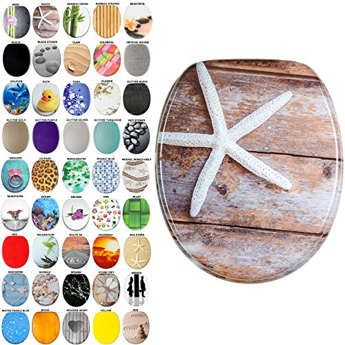High-Quality-Toilet-Seat-Great-range-of-colorful-toilet-seats-Stable-Hinges-Easy-to-mount