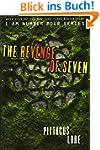 The Revenge of Seven (Lorien Legacies...