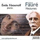 Gabriel Faur�: Nocturnes