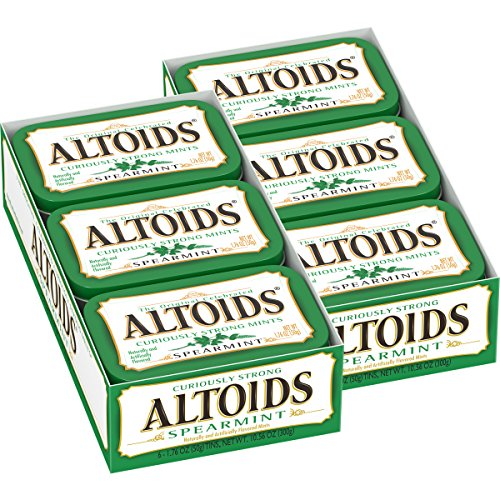 altoids-spearmint-mints-176-ounce-12-packs