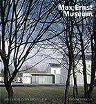 Max Ernst Museum: Van den Valentyn Ar...