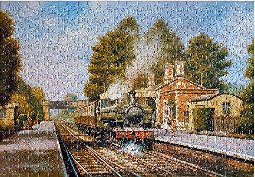 great-western-railway-waiting-at-dymock-500-piece-jigsaw