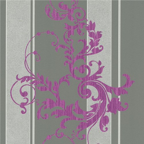 erismann-myself-quality-wallpaperblown-vinyl-finish-striped-and-patterned-latest-design-free-paste-w