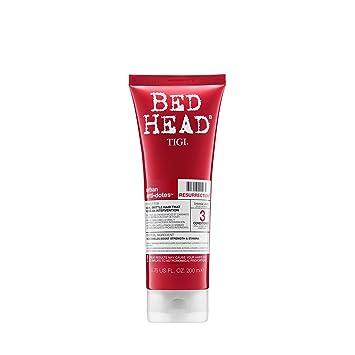 30g Instantanés rouge-pearl