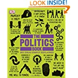 Buy The Politics Book by DK Publishing