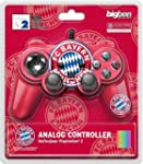 Playstation 2 - Controller Analog FC...