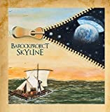 Skyline by Barock Project (2015-05-04)