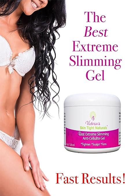 Best Anti Cellulite Cream