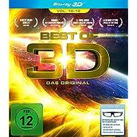Best of 3D - Das Original