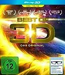 Best of 3D - Das Original - Vol. 10-1...