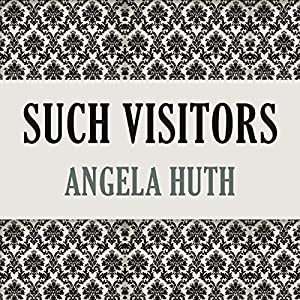 Such Visitors Audiobook