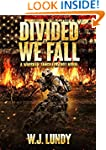 Divided We Fall (Whiskey Tango Foxtro...