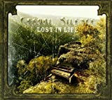 Lost in Life =digi= by Casual Silence