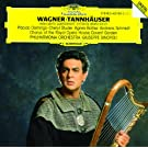 Wagner: Tannh�user - Highlights