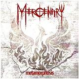 "Metamorphosisvon ""Mercenary"""