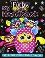 My Furby Handbook