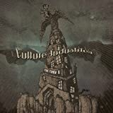 The Tower by Vulture Industries (2013-09-30)