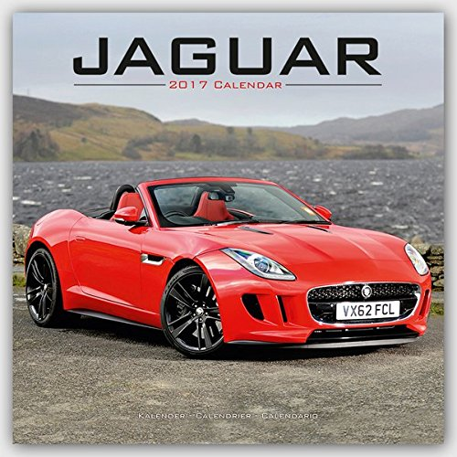 jaguar-2017-original-avonside-kalender-mehrsprachig-kalender-wall-kalender
