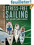 Stress-Free Sailing: Single and Short...