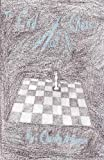 img - for The End of Chess book / textbook / text book