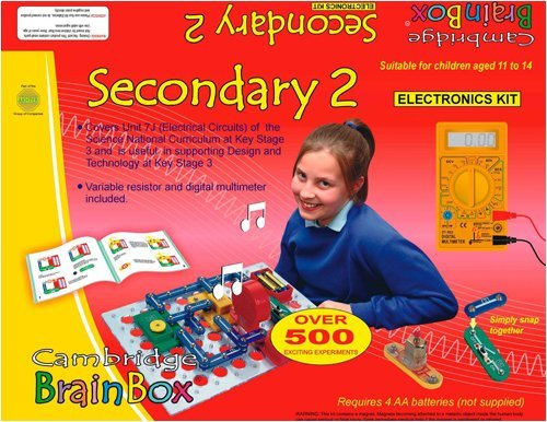 cambridge-brainbox-secondary-2-electronics-kit-educational
