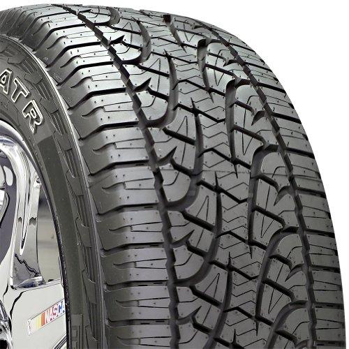 automotive tires off road pirelli scorpion atr all. Black Bedroom Furniture Sets. Home Design Ideas