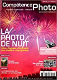 Comptence Photo n 7 - La photo de nuit