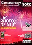 Comp�tence Photo n� 7 - La photo de nuit