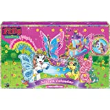 Dracco M770007 - Adventskalender Filly Butterfly